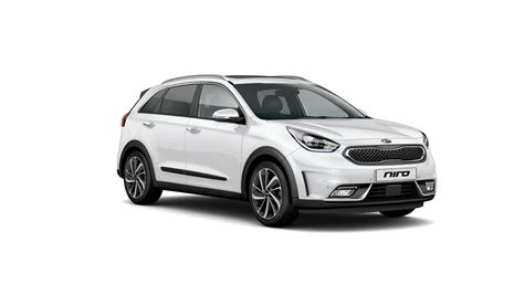 kia niro cars  sale  downeys car dealer based