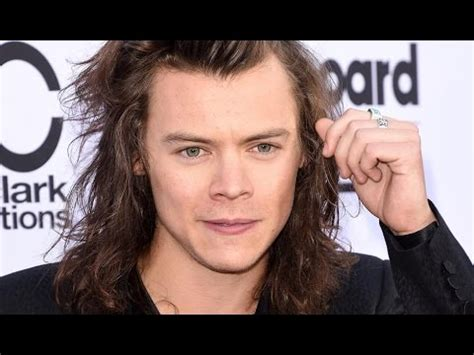 biography harry styles wikipedia harry styles net worth biography house and cars youtube