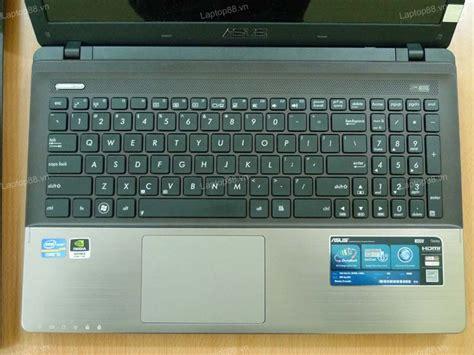 Laptop Asus X453ma Wx267d Celeron N2840 Den manhlaptops b 225 n nhi盻 laptop i3 i5 c蟀 gi 225 r蘯サ m 225 y 苟蘯ケp chovinh
