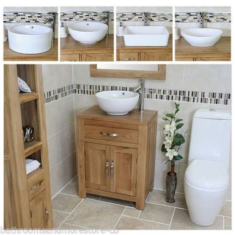 Wash Bowl Vanity Units by The 141 Best Images About Bathroom On Vanity