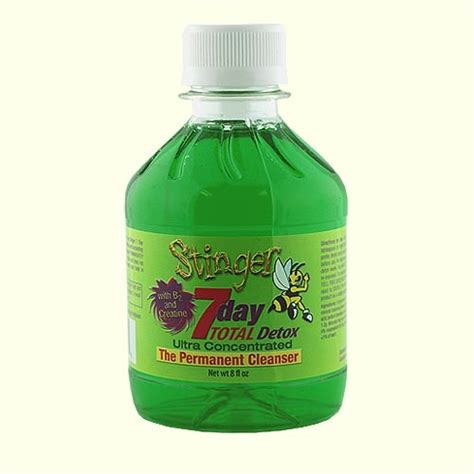 Best Detox Drink For Thc 2015 by Related Keywords Suggestions For Marijuana Detox