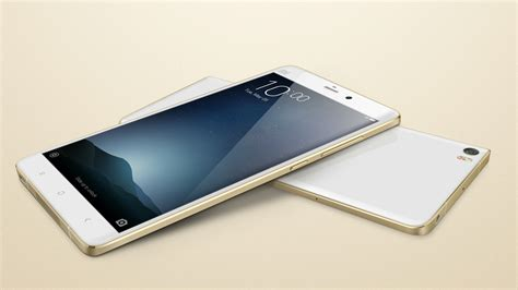 Xiaomi Mi Note Mi Note Pro Honey Glass Premium Tempered Glass 0 26mm the new xiaomi mi note pro is a 4gb ram with pics