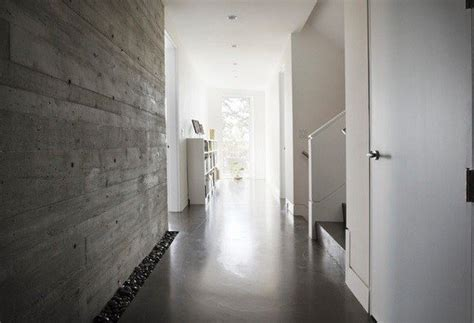 exposed concrete walls exposed concrete walls in interior design decor lovedecor
