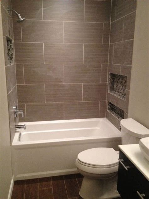 ideas about small bathroom remodeling pinterest design remodel