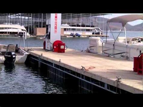 scorpion bay boat rentals scorpion bay boat rentals youtube
