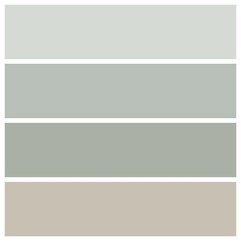 the 68 best images about colour schemes on income property hgtv ceiling trim and