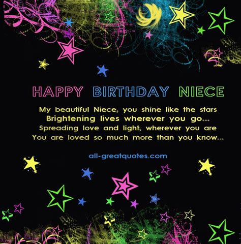 Happy 3rd Birthday Niece Quotes 1000 Ideas About Happy Birthday Niece On Pinterest