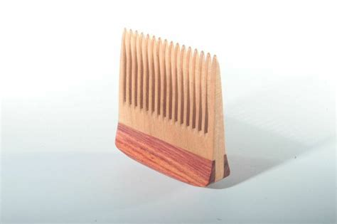 Handmade Wooden Combs - pin by duncan on woodworking