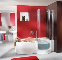 badewannen zum duschen revista de arquitectura y dise 241 o peruarki 187 ba 241 era y