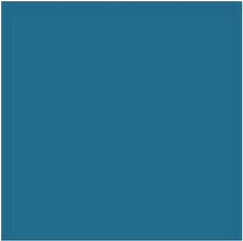 powder blue sherwin williams sherwin williams cruising sw 6782 blue home