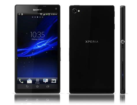 Hp Sony C3 sony xperia c3 tips and tricks sony mobile phones