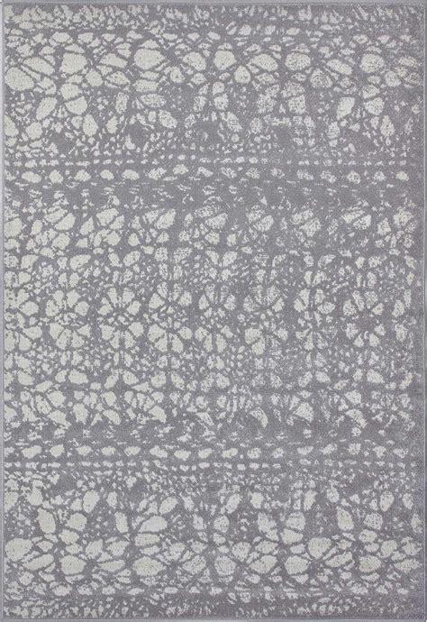 tappeti esterno poseidon tappeto da esterno fiori italy design