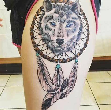 imagenes de tatuajes de atrapasueños imagenes de tatuajes de atrapasue 241 os tatuajes para