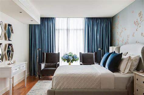 Teenage Bedroom Design Ideas 15 modele de perdele si draperii moderne pentru dormitor