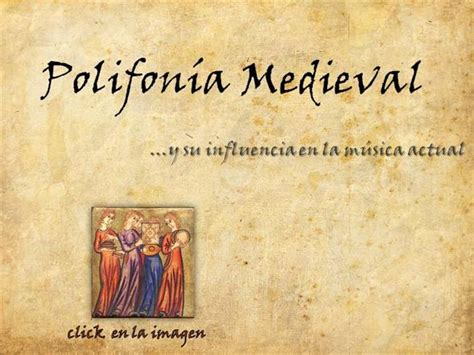 renaissance powerpoint template renaissance backgrounds powerpoint www imgkid the