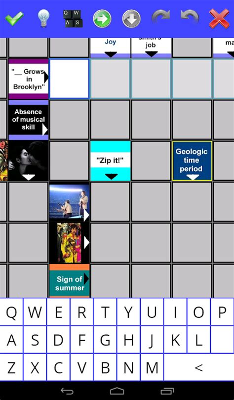 hindi crossword android apps on google play picture crosswords android apps on google play