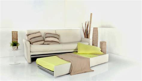 poltrone ikea usate poltrone letto usate divano letto con doghe in