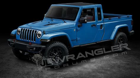 2019 jeep wrangler 2019 jeep wrangler predictably rendered