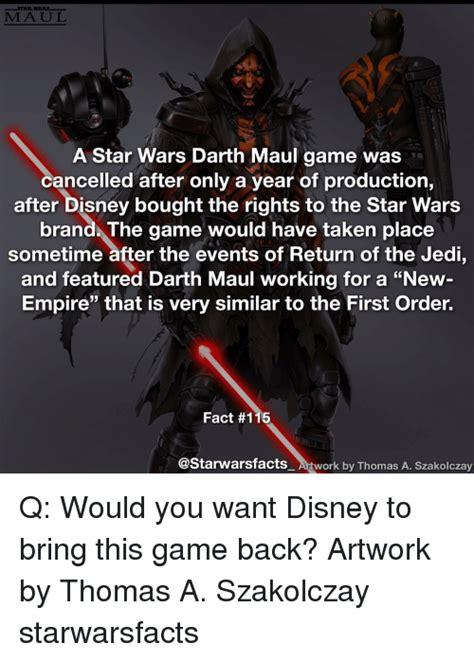 Darth Maul Meme - 25 best memes about star wars darth maul star wars
