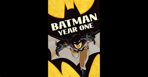 libro batman year one バットマン ビギンズ batman begins のネタバレ解説まとめ 2 5 renote リノート