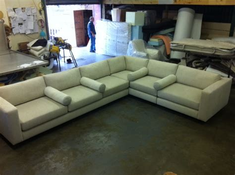 upholstery foam london foamtec projects 10 foam cut to size london fast and