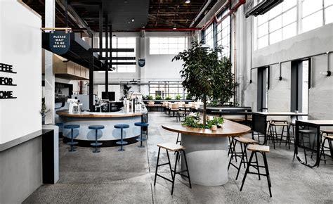 worlds top coffee shops  design lovers wallpaper