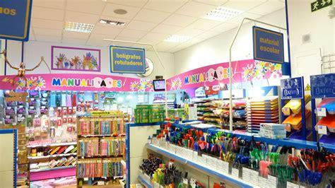 tiendas de decoracion en granada decoraci 243 n en vinilo de tienda disofic kids en granada