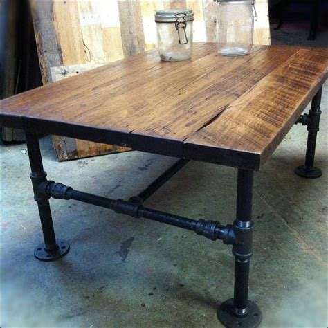 kitchen rod iron coffee table kitchen tables for sale