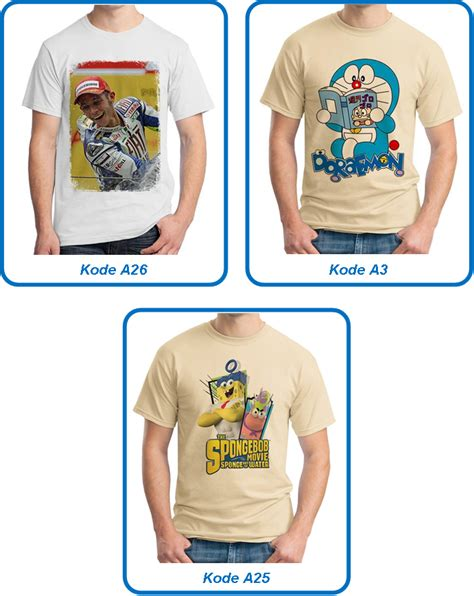 Kaos Green Light Grey jual kaos original doraemon murah jual kaos doraemon