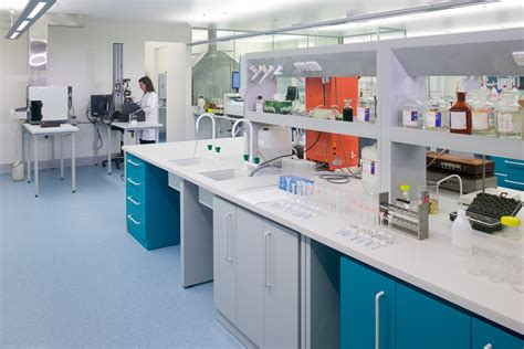 bench laboratory research space lab furniture systems gt 10