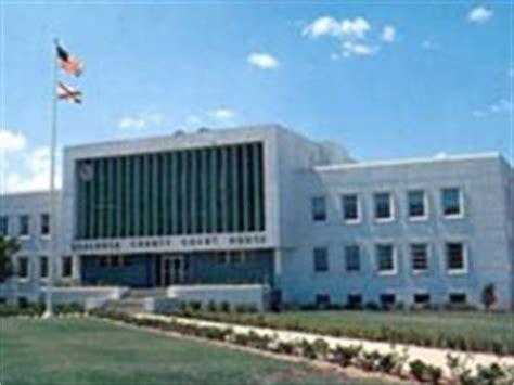 Okaloosa County Clerk Of Court Search Okaloosa County Judicial Circuit Court Of Florida