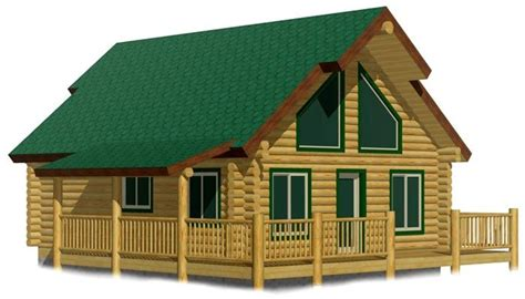 28x40 discount log cabin kits log cabin kit homes cabin best 25 cheap log cabin kits ideas on pinterest cheap