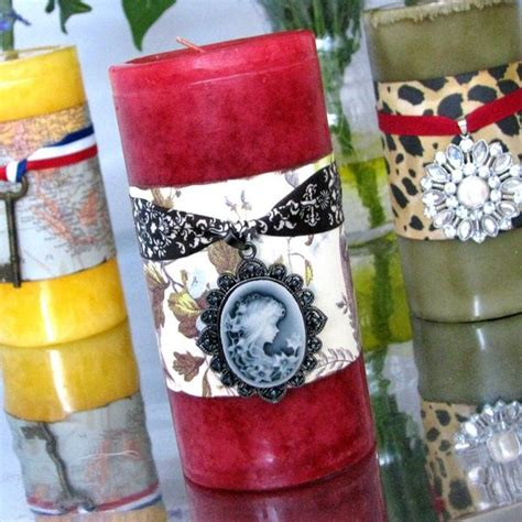 Handmade Hostess Gifts - 1000 images about thrift store projects on