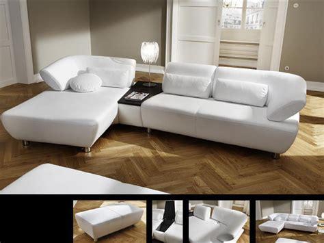 sofas und couchgarnituren wohnzimmer couchgarnitur aus leder haus ideen