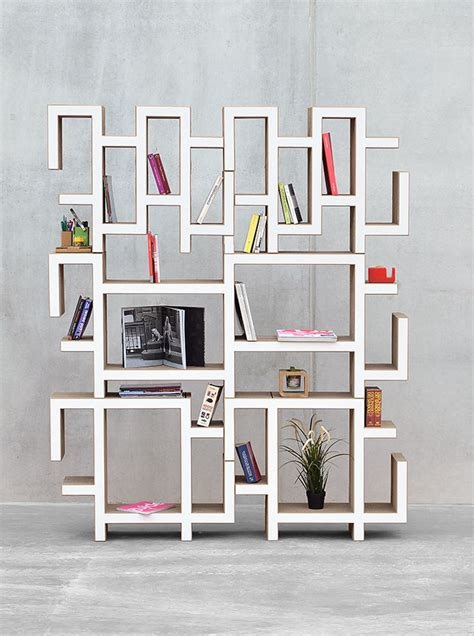 librerie in cartone librerie di cartone best libreria easylib with librerie