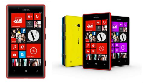 ringtones for nokia lumia 520 free download lumia 520 themes newhairstylesformen2014 com