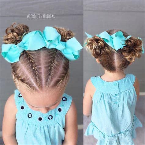 braided genitals hairs 25 best ideas about toddler braids on pinterest kid