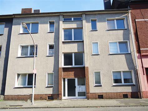 Garten Mieten Duisburg Meiderich by Modernisiertes Mfh In Guter Lage Duisburg Meiderich 7