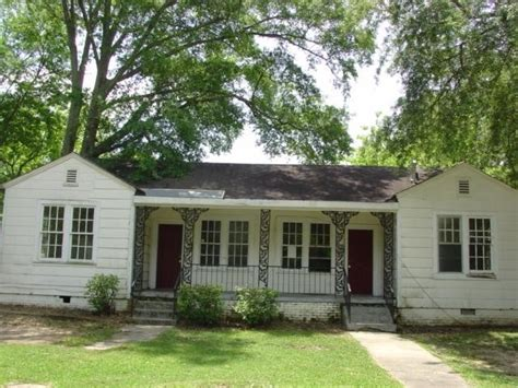 1006 c st hattiesburg mississippi 39401 foreclosed