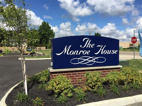 monroe house rentals westerville oh apartments com monroe house westerville oh apartment finder