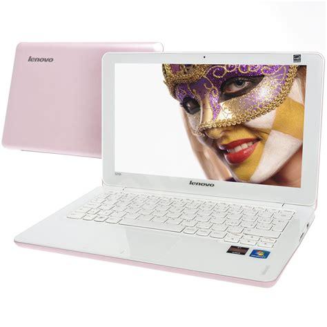 Laptop Lenovo Ideapad S206 Amd E1 1200 lenovo ideapad s206 pink notebook alza sk