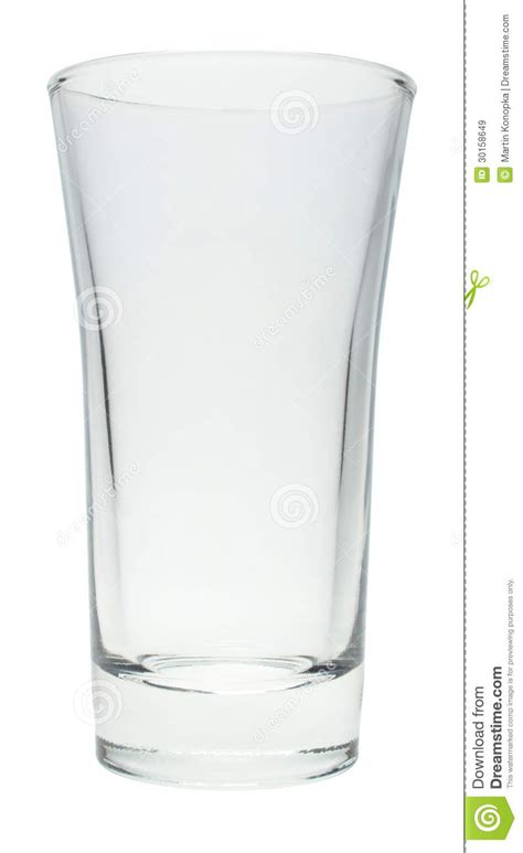 An Empty Vase by Vase Royalty Free Stock Images Image 30158649