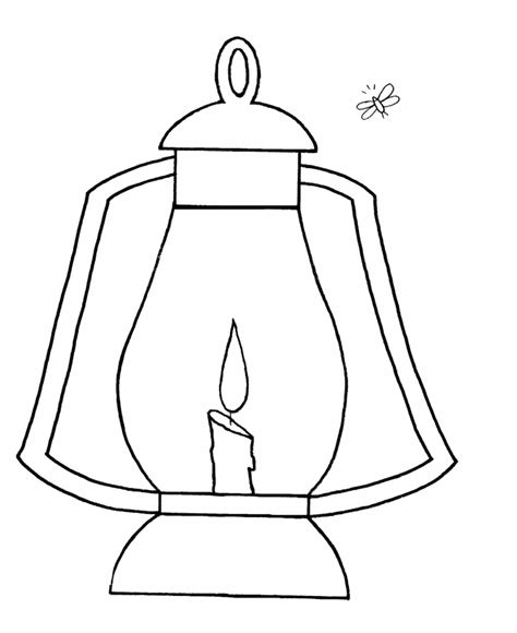 Lantern Coloring Page pin green lantern coloring pages for i0jpg on