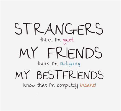 for best friend quotes best friend quotes best friend quotes tedlillyfanclub