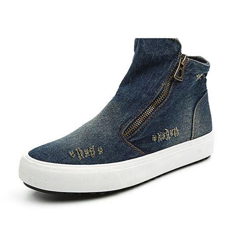 korean shoes for popular korean shoes for buy cheap korean shoes for