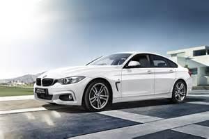 2014 4 wheel drive cars autos post