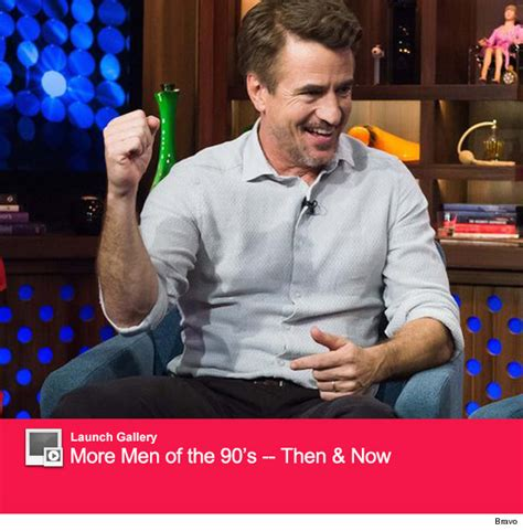 Rule Director Gave Lindsay Tough by Does Give Dermot Mulroney Quot A Boney
