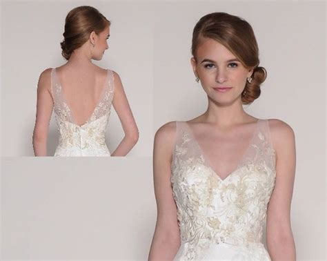 352 best DETACHABLE wedding gown straps, sleeves, keyhole