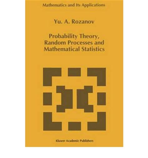 probability on graphs random processes on graphs and lattices institute of mathematical statistics textbooks books probability theory random processes and mathematical
