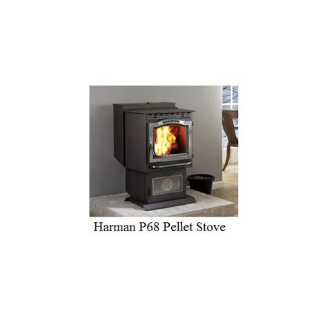 Fireplace Inserts Reviews Consumer Reports by Pellet Stoves Based On Information From Wood Pellet Stove Reviews